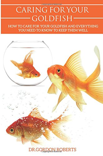 caring-for-your-gold-fish-how-to-care-for-your-goldfish-and-everything-you-need-to-know-to-keep-them