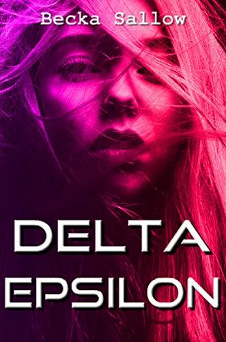 Delta Epsilon de Becka Sallow