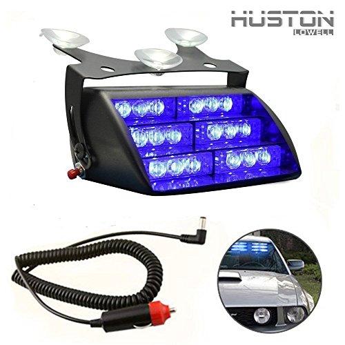 aution-house-superiore-18-led-camion-dellautomobile-del-precipitare-del-veicolo-strobe-attenzione-le