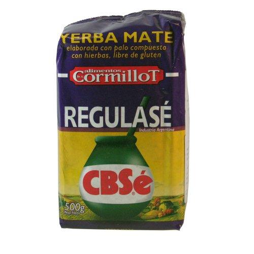 mate-tee-cbse-regulase-500g