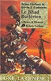 Jihad Butlérien (Le) | Herbert, Brian (1947-....). Auteur