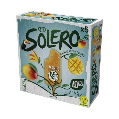 helado-mango-vegano
