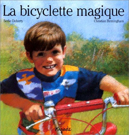 """<a href=""""/node/6316"""">La bicyclette magique</a>"""