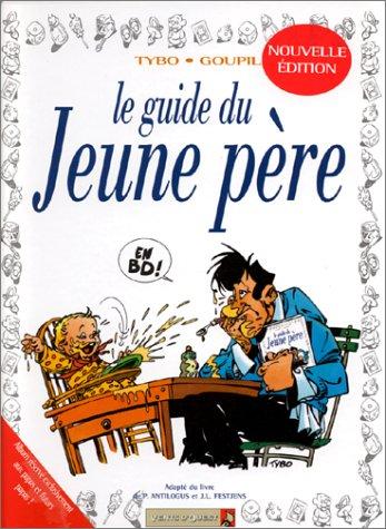 """<a href=""""/node/11271"""">Le guide du jeune père</a>"""