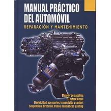 Manual Practico del Automovil