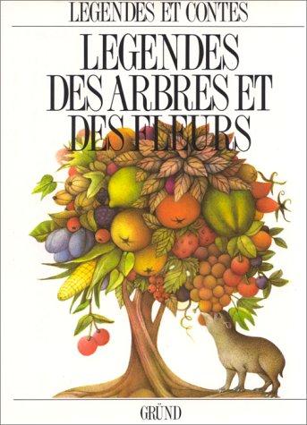 legende-des-arbres-et-des-fleur