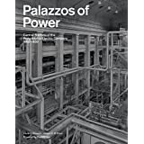 Palazzos of Power