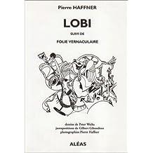 Lobi--