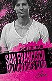 Millionaires Club: San Francisco Millionaires Club - Ian