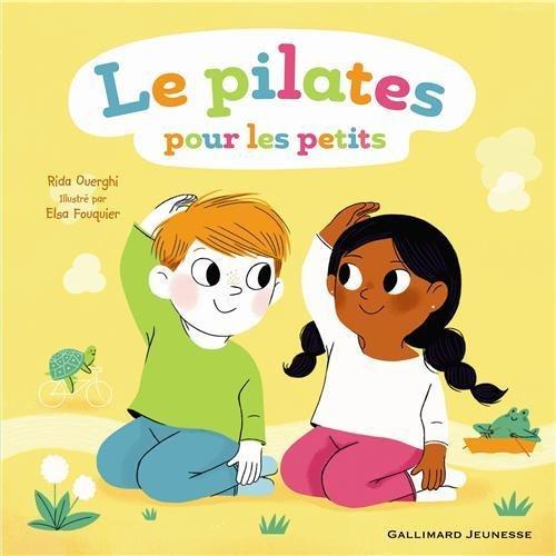 """<a href=""""/node/27510"""">Le pilates pour les petits</a>"""
