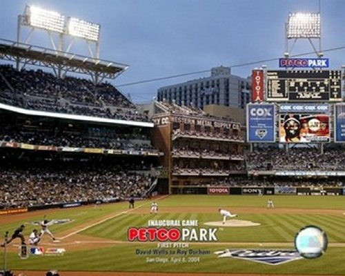 petco-park-2004-inaugural-game-1st-pitch-photo-print-2794-x-3556-cm