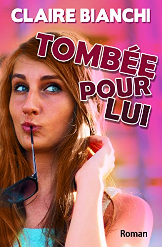 tombee-pour-lui