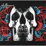 Deftones [Uk Version-Enh'D]