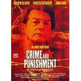 Crime and Punishment - Du sollst nicht töten