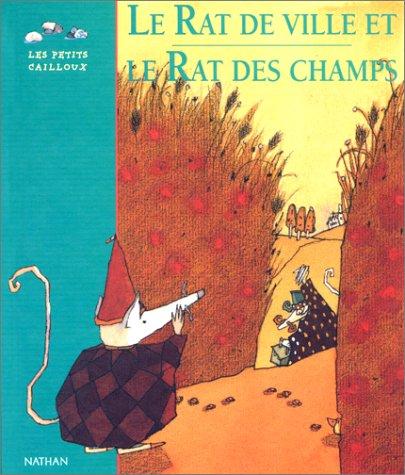 """<a href=""""/node/257"""">Le rat des villes et le rat des champs</a>"""