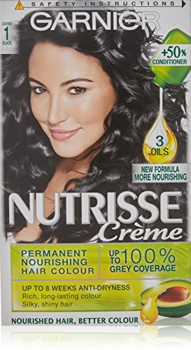 garnier-nutrisse-crme-permanent-hair-colour-1-black