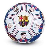 Barcelona Foto Signature Ball - eine Größe