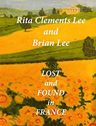 Lost and Found in France (English Edition)