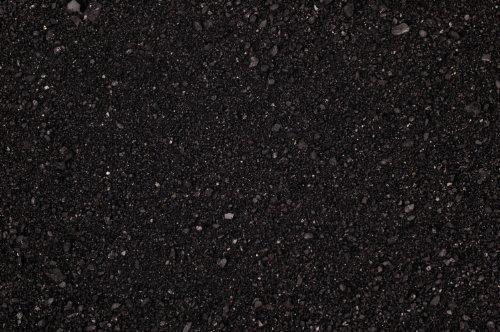 Komodo Caco Sand, 4 Kg, Black