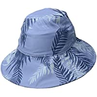Jack Wolfskin Wahia Palm Hat Frauen