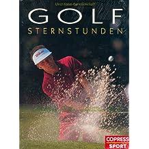 Golf-Sternstunden