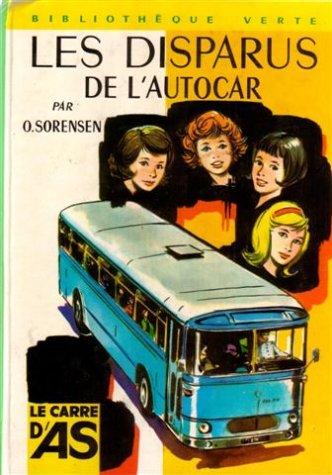 les-disparus-de-lautocar-serie-le-carre-das-collection-bibliotheque-verte-cartonnee-illustree-illust