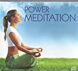 #1: Power Meditation