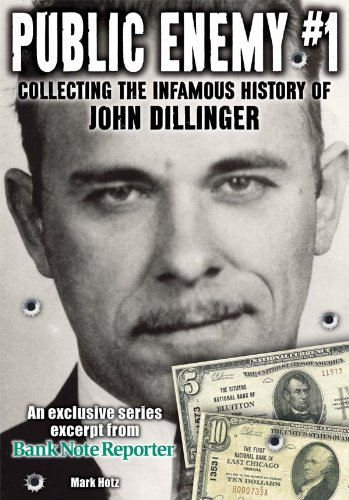 public-enemy-1-the-infamous-history-of-john-dillinger-an-exclusive-series-excerpt-on-the-life-robber
