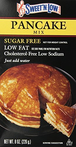 sweet-n-low-pancake-mix-sugar-free-by-sweetn-low