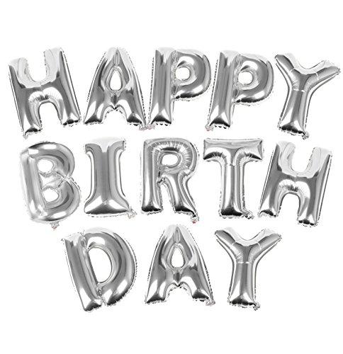 trixes-palloncini-argentati-a-forma-di-lettere-che-compongono-la-scritta-buon-compleanno