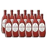 Lancers Rosato - Vino Rosato- 12 Bottiglie