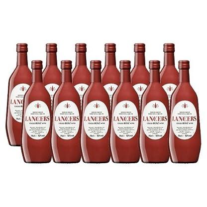 12-Flaschen-Lancers-Ros-NV-Roswein