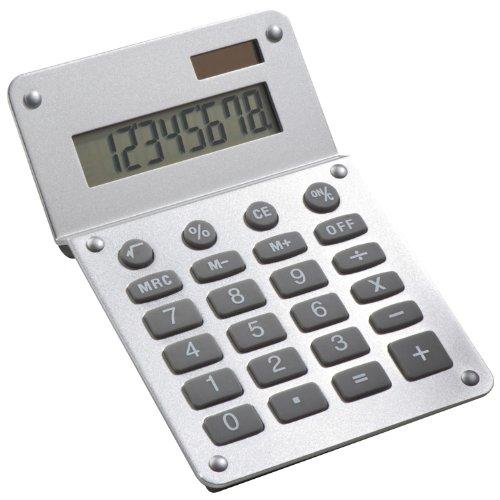 crisma-alluminio-calcolatrice-in-vernice-metallizzata-colore-grigio