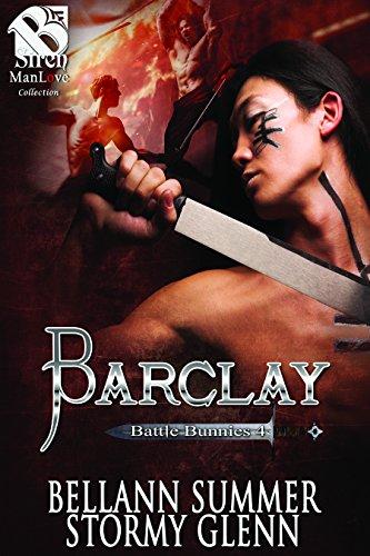 barclay-battle-bunnies-4-siren-publishing-menage-everlasting-manlove