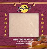 Wan Kwai - Reisteigplatten - 200g/ca.18St.