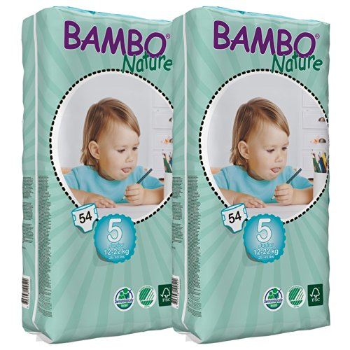 bambo-nature-nappies-tall-twin-pack-junior-size-5