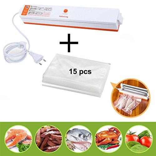roguci-conservation-des-aliments-appareil-de-mise-sous-vide-mnage-lectrique-alimentation-automatique