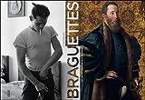 Braguettes : Une histoire du vêtement et des moeurs