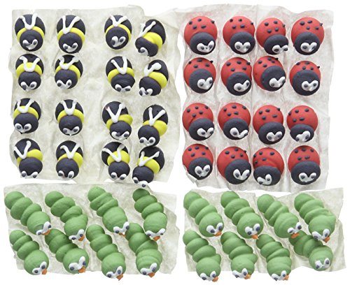 holly-cupcakes-handpiped-mini-sugar-garden-bugs-bees-ladybirds-and-caterpillars-pack-of-48