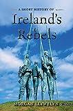 A Short History of Ireland's Rebels (Short Histories)