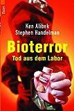 Bioterror: Tod aus dem Labor