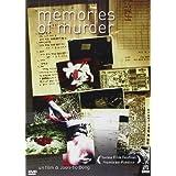Memories Of Murder by Sang-kyung Kim