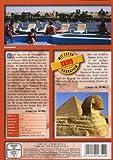 Ägypten Nilkreuzfahrt - welt weit (Bonus: Kairo) -