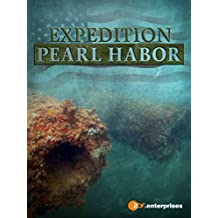 Expedition Pearl Harbor