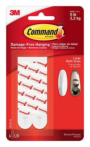 command-mounting-refill-strips-large-pack-of-1-6-strips