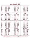Die besten Sprüche für Bürotage 2017 Tagesabreißkalender – Kalender 2017 - 13