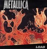 Load (2lp 33rpm Version) [Vinyl LP]