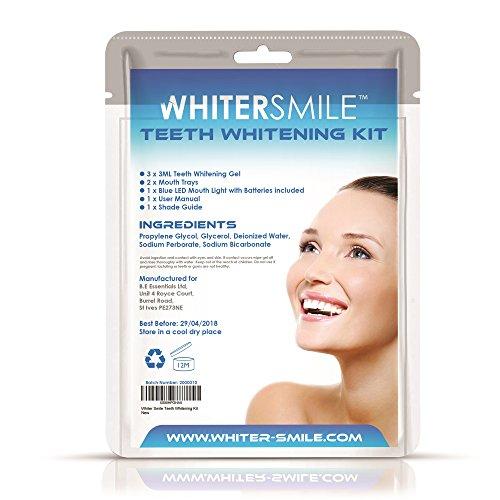 profesional-blanqueamiento-dental-kit-blanqueamiento-dental-en-casa-con-formula-avanzada-whiter-smil