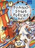 Image de Piano Time Pieces 1: Bk. 1