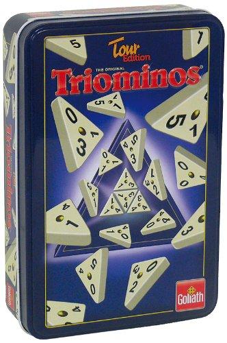 goliath-juego-triominos-de-viaje-en-caja-metalica-60632012